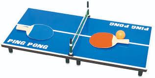 tabletop ping pong table ping pong table dimension ping pong table dimension suppliers and