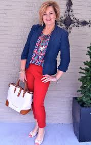 spring fashion 2016 for women over 50 76 best best of 50 is not old images on pinterest casual wear