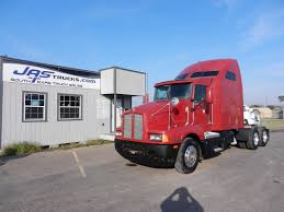 kenworth t600 for sale heavy duty truck sales used truck sales kenworth trucks for sale
