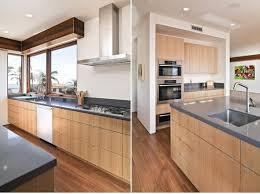 Oak Cabinet Kitchens 27 Best Cabinets Images On Pinterest White Oak Oak Cabinet