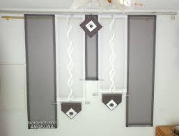 moderne wohnzimmer gardinen přes 25 nejlepších nápadů na téma gardinen kaufen na pinterestu