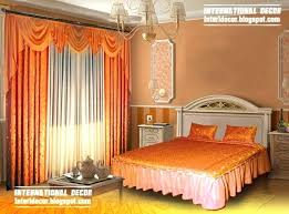 Curtain Ideas For Bedroom Windows Bedroom Windows Ideas Curtains Bedroom Ideas Window Bed