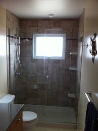 tub to shower conversion shower tile bathroom renovation via