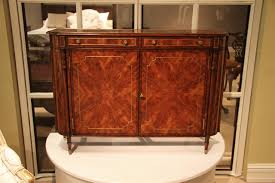 Sideboard And Buffets by White Narrow Sideboards And Buffets U2014 New Decoration Shopping