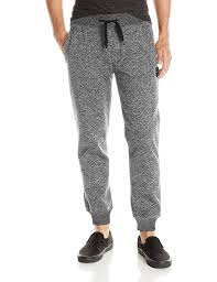 sweatpants sale 10 perfect pairs for fall dealtown us patch