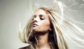 reids hair salon east london hair dressers