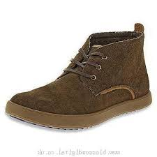 hush puppies s boots canada boots s hush puppies aquaice wallaboot suede 395132