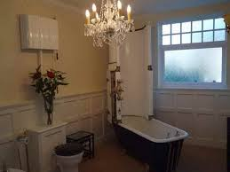 entrancing 80 victorian bathroom lighting ideas decorating design