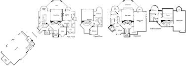Candlelight Homes Purehaven Homes Llc U2013 Home 21 U2013 2016 Utahvalley360