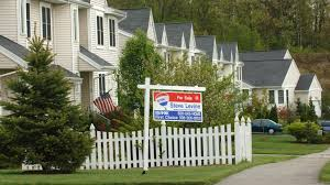 the number of homes for sale in massachusetts is insanely low
