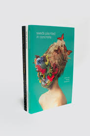 five must have fashion books 24 books to hone your strategic mind thought catalog