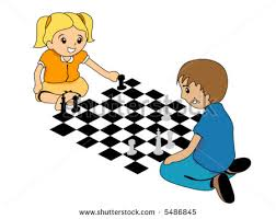 gallery clipart clip chess pieces gallery clipart collection