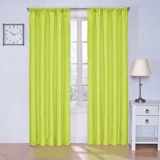 Moss Green Curtains Curtain Forest Green Blackout Curtains Green Curtains