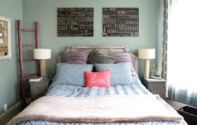 make your bedroom how to make your bedroom more romantic popsugar home