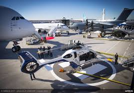helicopter transporter black friday target 2017 paris air show in photos