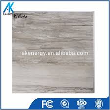 porcelain tile wood grain porcelain tile wood grain suppliers and