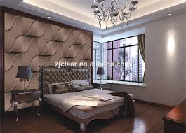 leather walls leather 3d wall panel decoration wall panel wall ceiling decorative