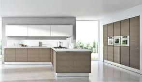 cuisine moderne design italienne cuisine contemporaine design cuisiniste italien cuisine moderne