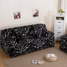 big lots sofa covers furniture home sectional sofas with recliners big lots fearsome