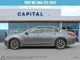 nissan altima 2016 moonroof pre owned 2016 nissan altima 2 5 sv remote start moonroof