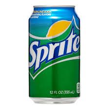 soft drinks walmart com