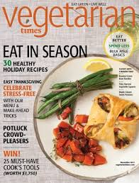 36 best vegetarian times covers images on vegetarian