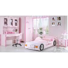 chambre complete enfant fille cuisine decoration chambre bebe fille collection avec chambre