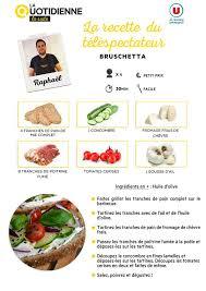 france3 fr cuisine france3 fr recette de cuisine meilleur de 736 best recettes de