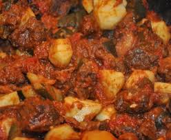 cuisiner de la joue de boeuf joue de boeuf à la giri recette de joue de boeuf à la giri