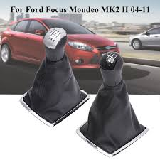 compare prices on car gear shifting online shopping buy low price