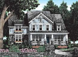 2 farmhouse plans 35 best 400 000 house plans images on