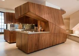 pictures of kitchen islands sleek large kitchen islands designs