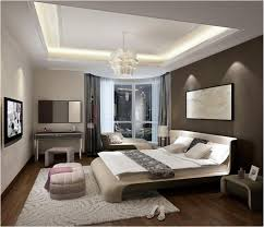 best color to paint your bedroom home design