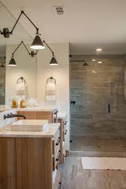show homes decorating ideas bathroom remodel awesome bathroom remodel tv show home decor