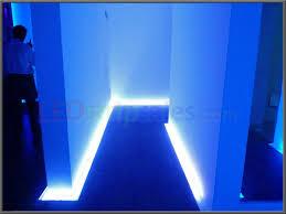 Led Lights For Home Decoration Single Row 24v Dc 1200x 3528 High Density Led