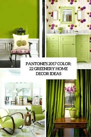 spring color trends 2017 decorations home decorating ideas color schemes 10 spanish