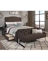 King Size Bed Bench New Deals U0026 Sales On King Size Sofa Beds