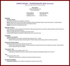 Tutor Resume Skills Examples Of Purdue Admission Essays Help Writing Technology