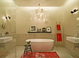 industrial bathroom ideas bathroom bathroom ideas photo gallery and floor tile patterns in