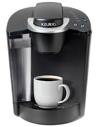 keurig black friday deals 2017 best buy best keurig deals black friday 2013