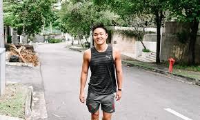 pang sheng jun blog u2013 hard work pays off