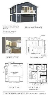 100 garage apartment floor plan 9 best garage floor plan