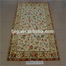 ingrosso tappeti tappeti afgani all ingrosso acquista i migliori lotti di