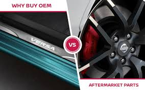 nissan sentra oem parts why buy oem vs aftermarket parts in canton mi nissan of canton