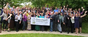 Carolina Power And Light Your State Ipl