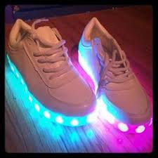 rainbow light up shoes get lit shoes our led light up shoes change led colors so you can