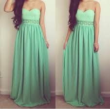 dress maxi maxi dress green white summer summer dress
