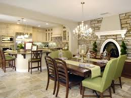 dining room diningroom elegant chandelier amazing simple