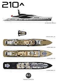 00006968 ga jpg 4000 5655 yachts pinterest motor yacht