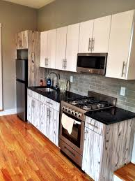 east new york apartments for rent no fee listings